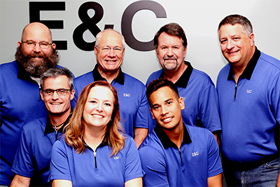 E&C-Team-about